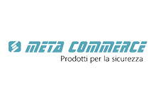 Meta Commerce