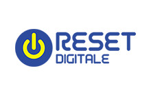 Reset Digitale