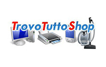 Trovotutto shop