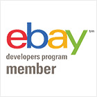 Sviluppatori ebay developers members