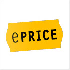 eprice partner
