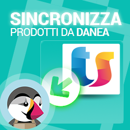 syncProductFromDanea