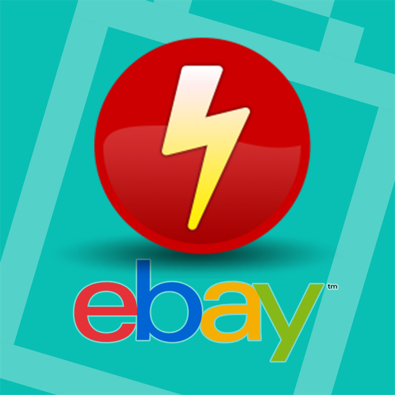 Sincronizza Prestashop 1.7 - 1.6 con eBay